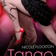 REVIEW: Tango Love by Nicole Flockton