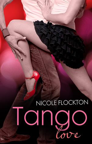 Tango-Love-by-Nicole-Flockton
