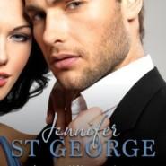 Spotlight & Giveaway: The Billionaire's Pursuit of Love by Jennifer St George