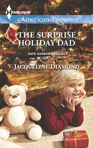 The-Surprise-Holiday-Dad-by-Jacqueline-Diamond