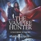 REVIEW: The Vampire Hunter by Michele Hauf