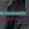 REVIEW: Wanted by J.Kenner