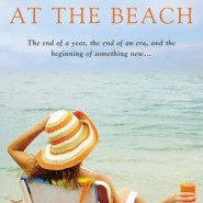 REVIEW: Christmas at the Beach by Wendy Wax