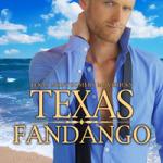 REVIEW: Texas Fandango by Cynthia D'Alba