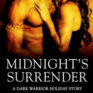 REVIEW: Midnight Surrender by Donna Grant