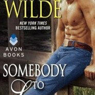 REVIEW: Somebody to Love by Lori Wilde