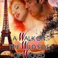REVIEW: A Walk on the Wild Side of Wicked by Mechele Armstrong