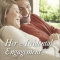 REVIEW: Her Accidental Engagement by Michelle Major