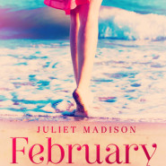 REVIEW: February or Forever by Juliet Madison