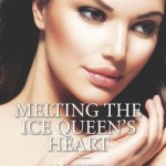REVIEW: Melting The Ice Queen's Heart by Amy Ruttan