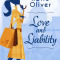 REVIEW: Love and Liability by Katie Oliver
