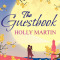 REVIEW: The Guestbook by Holly Martin