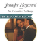 REVIEW: An Exquisite Challenge by Jennifer Hayward