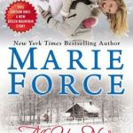 Spotlight & Giveaway: All You Need Is Love by Marie Force