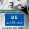 REVIEW: Be With Me by J. Jynn
