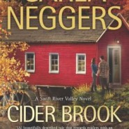 Spotlight & Giveaway: Cider Brook by Carla Neggers