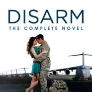 REVIEW: Disarm by June Gray