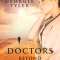 REVIEW: Doctors Beyond Borders by Georgie Tyler