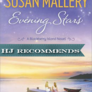 REVIEW: Evening Stars by Susan Mallery
