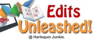 Edits Unleashed