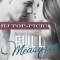 REVIEW: Full Measures by Rebecca Yarros