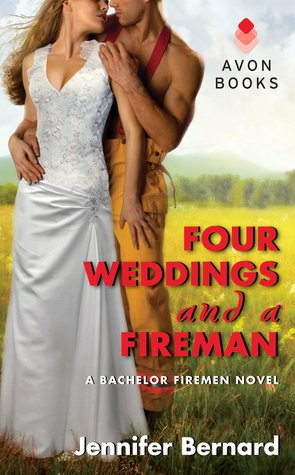 Four-Weddings
