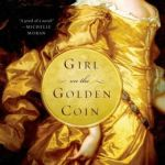 Spotlight & Giveaway: Girl on the Golden Coin by Marci Jefferson