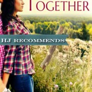 REVIEW: Good Together by C.J. Carmichael