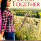 Spotlight & Giveaway: Good Together by C.J. Carmichael