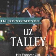 REVIEW: His Forever Girl by Liz Talley