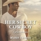 REVIEW: Her Secret Cowboy by Marin Thomas