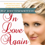 REVIEW: In Love Again by Megan Mulry