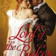 Spotlight & Giveaway: Lord of the Rakes by Darcie Wilde