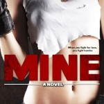 #EditsUnleased & Giveaway: MINE by Katy Evans