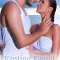 Spotlight & Giveaway: Mr. Right Now by Kristina Knight