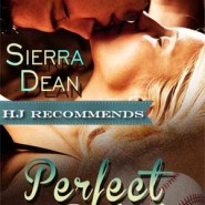 REVIEW: Perfect Catch by Sierra Dean