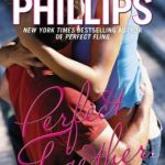 Spotlight & Giveaway: Perfect Together by Carly Phillips