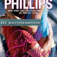 REVIEW: Perfect Together by Carly Phillips