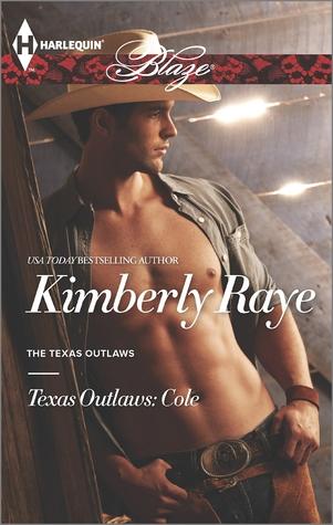 GIVEWAYS! - Kimberly raye goodreads giveaways
