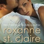 Spotlight & Giveaway: Scandal on the Sand by Roxanne St. Claire