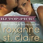 REVIEW: Scandal on the Sand by Roxanne St. Claire