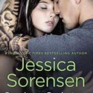 Spotlight & Giveaway: Saving Quinton by Jessica Sorensen
