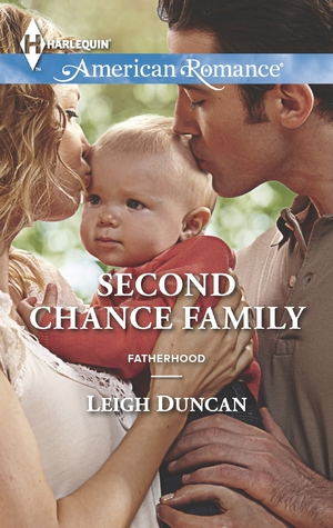 Second-Chance-Family-Goodreads