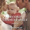 Spotlight & Giveaway: Second Chance Family by Leigh Duncan