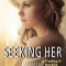 REVIEW: Seeking Her by Cora Carmack