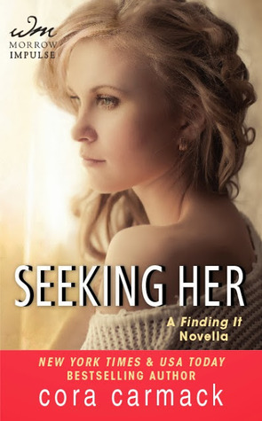 Seeking-Her