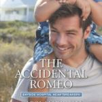 REVIEW: The Accidental Romeo by Carol Marinelli