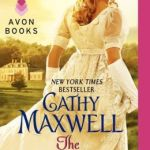 Spotlight & Giveaway: The Bride Says No by Cathy Maxwell