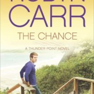 Spotlight & Giveaway: The Chance by Robyn Carr
