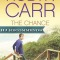 REVIEW: The Chance by Robyn Carr